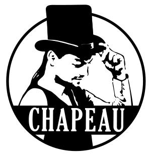Chapeau – Die Band